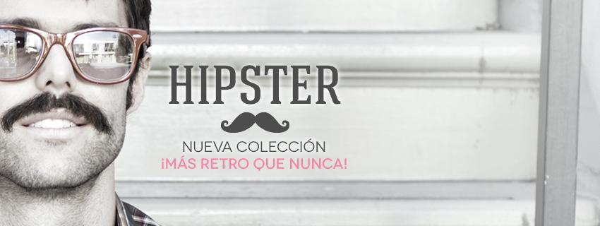 Adopta Un Hipster
